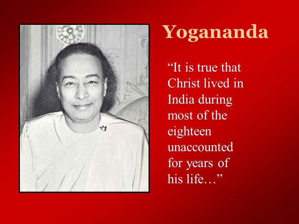 Eightfold Mysticism of Raja Yoga Samadhi Yama Niyama Asana Pranayama Pratyahara Dharana Dhyana Vivekananda
