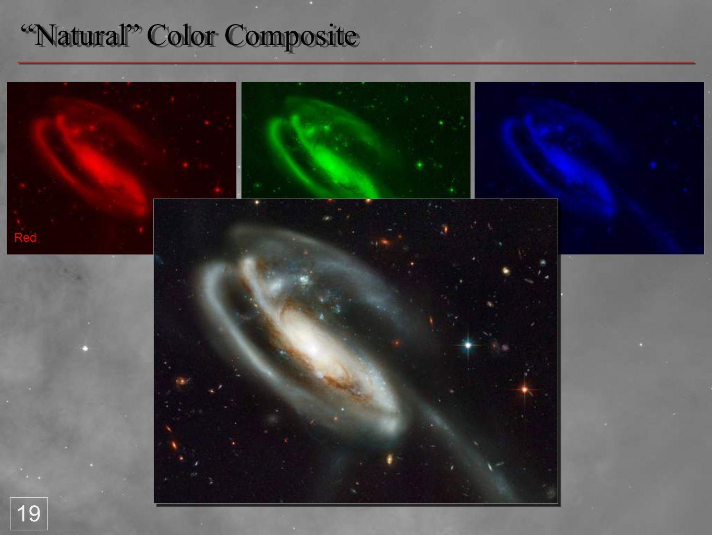 "RedGreenBlue ""Natural"" Color Composite 19"