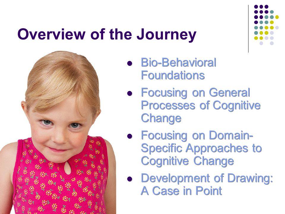 Bio-Behavioral Foundations Physiological Growth Brain Maturation