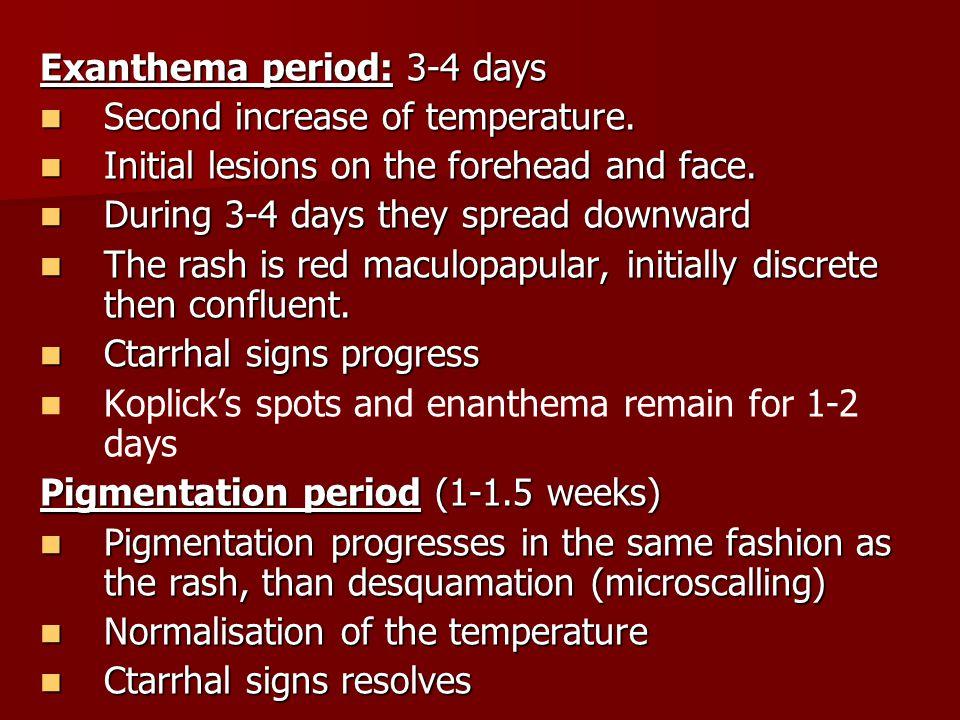Purulent Complications: otitis media, otitis media, lymphadenitis, lymphadenitis, perytonsilar abscess, perytonsilar abscess, necrotizing tonsillitis, necrotizing tonsillitis, sepsis, sepsis, Pneumonia, Pneumonia, Sinusitis, Sinusitis, Meningitis, Meningitis, Bone or joint problems (osteomyelitis or arthritis) Bone or joint problems (osteomyelitis or arthritis)