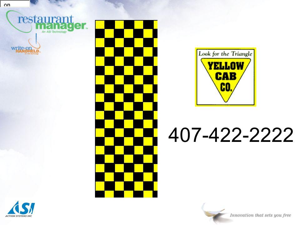407-422-2222