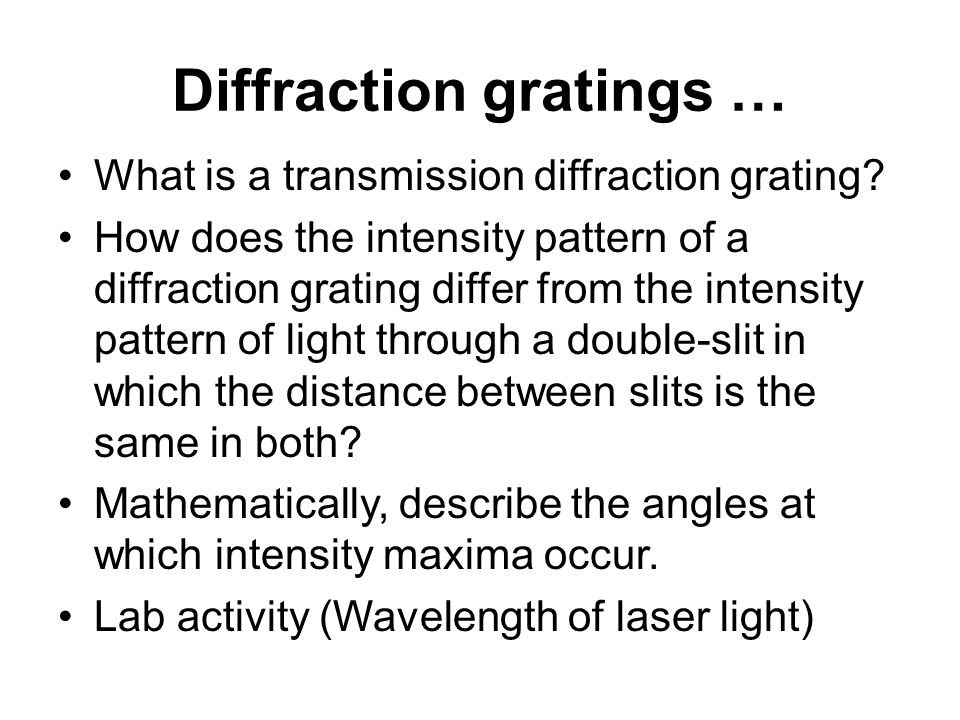 Resolution through circular apertures Mathematically, describe the angle where the first minimum occurs for light coming through a circular aperture.