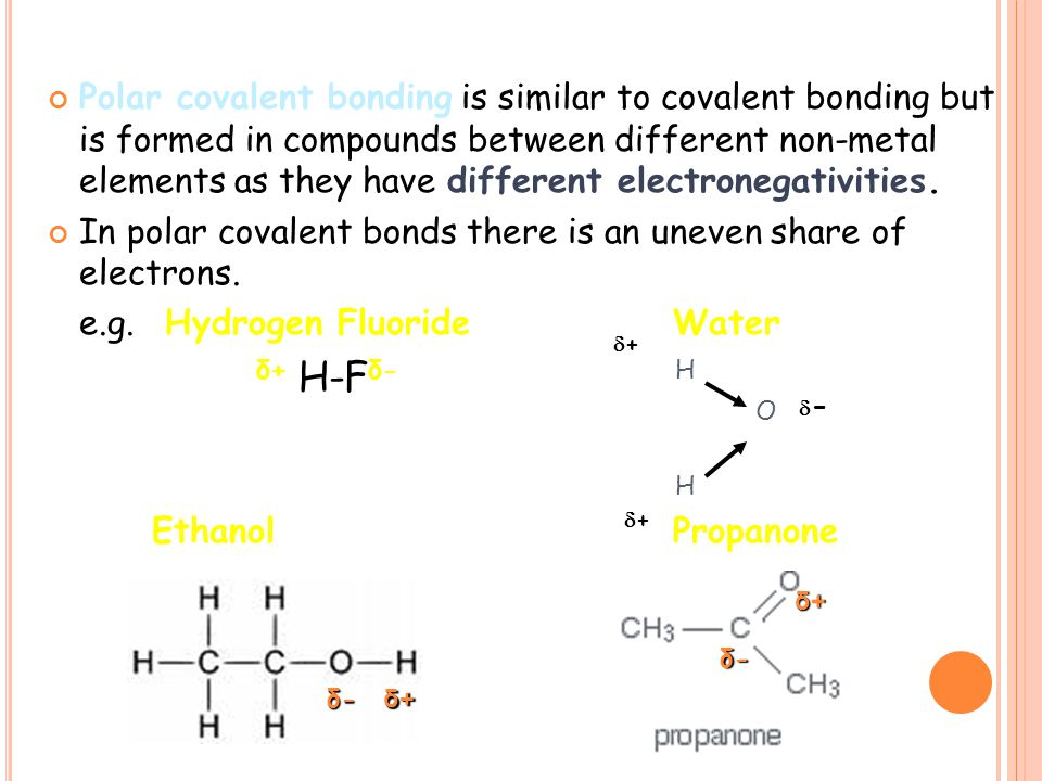 Viscosity is not only related to molecular mass but also to Hydrogen bonding.