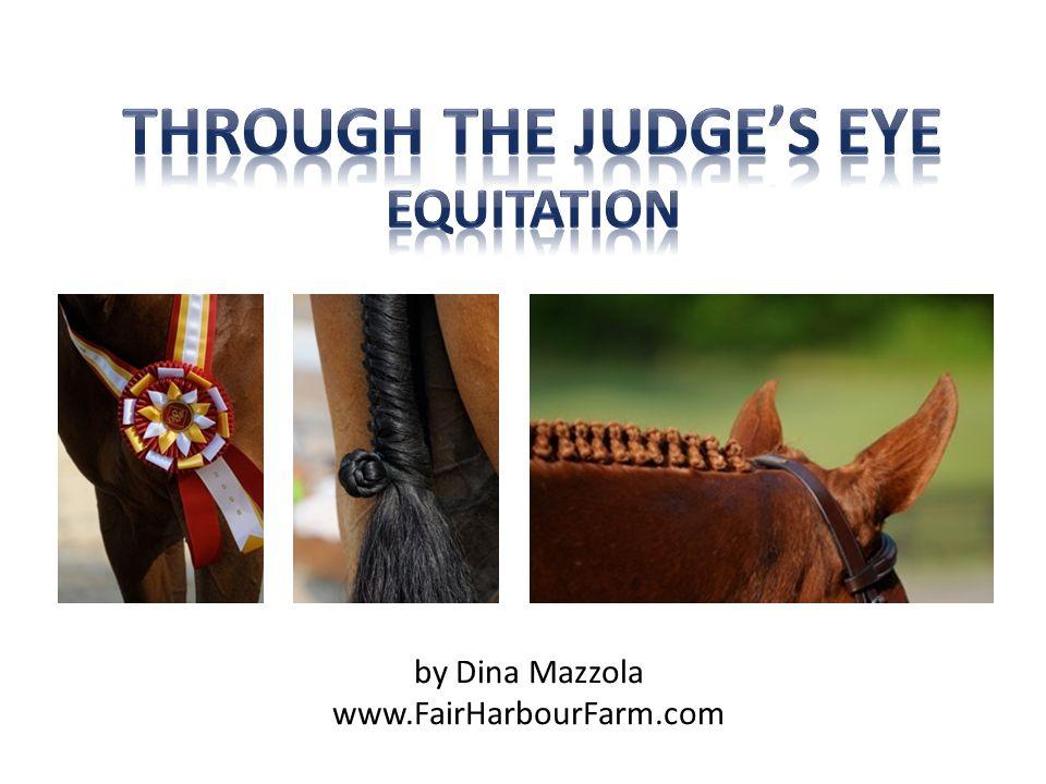 by Dina Mazzola www.FairHarbourFarm.com