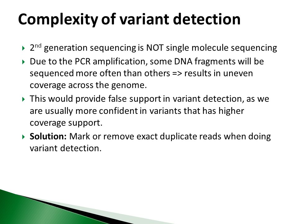  Cloning process artifacts (e.g.PCR induced mutations).