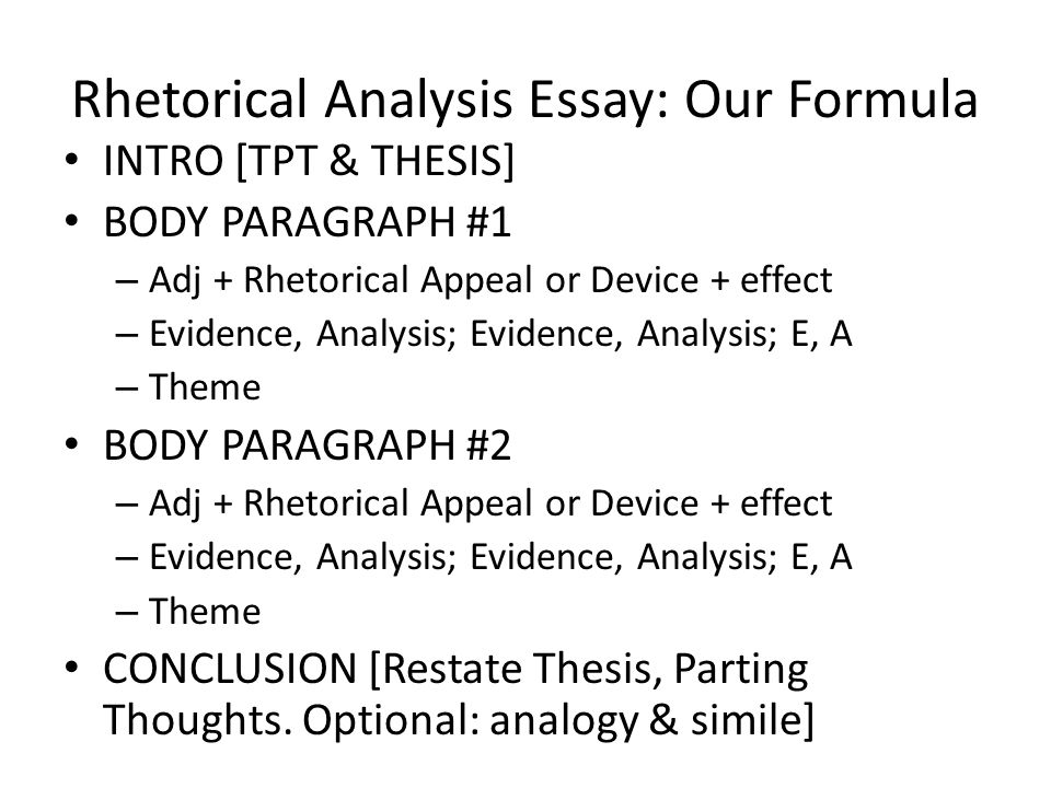 1: Read, ID Strategies, & Finish TPT As you read, you must identify SOAPStone, Theme, and write a TPT.