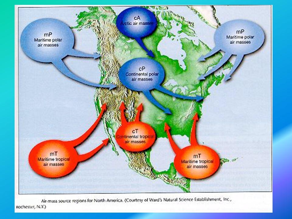 Global Winds Global Winds.