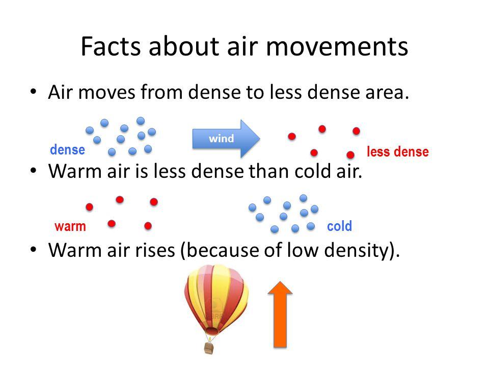 Atmospheric convection Atmospheric convection creates 6 atmospheric circulation cells (three on each hemisphere).