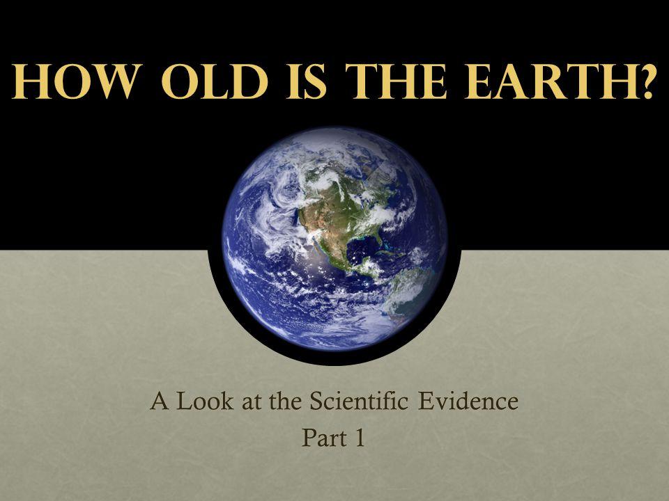 The Significance: Lawrence Badash Prof.Emeritus, U.