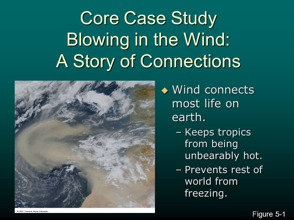 Weather & Climate  Weather is a local area's short-term physical conditions such as temperature and precipitation.