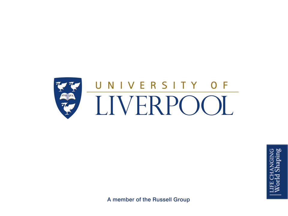 ABERCROMBIE LECTURE 2015 Professor Michael Parkinson CBE Adviser to the Vice Chancellor UK CITY REGIONS: POLICIES, PERFORMANCE, PROSPECTS