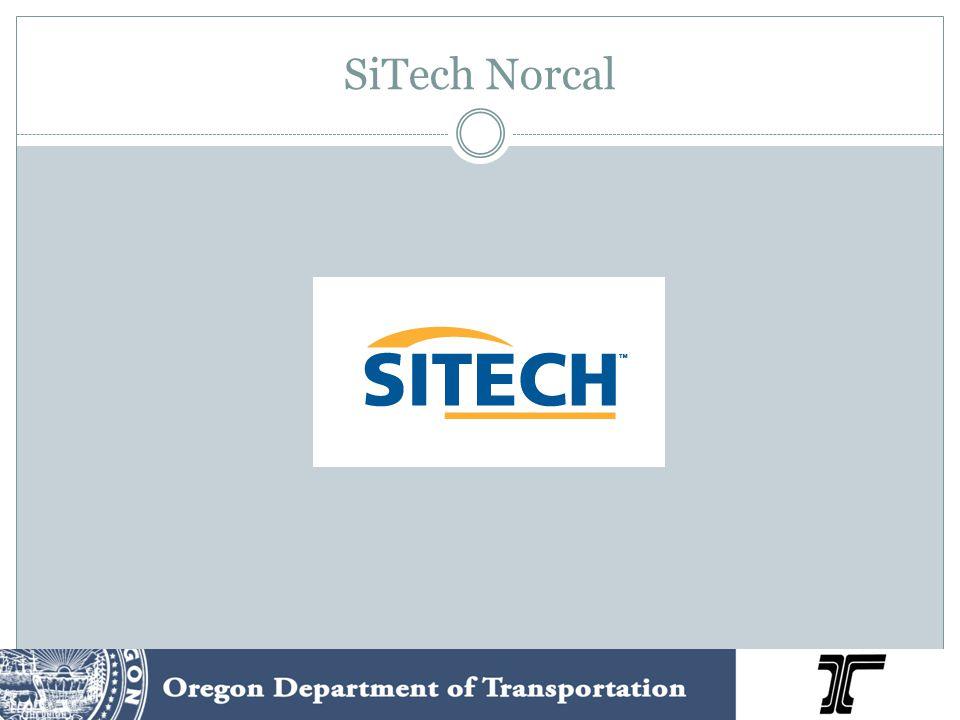 SiTech Norcal