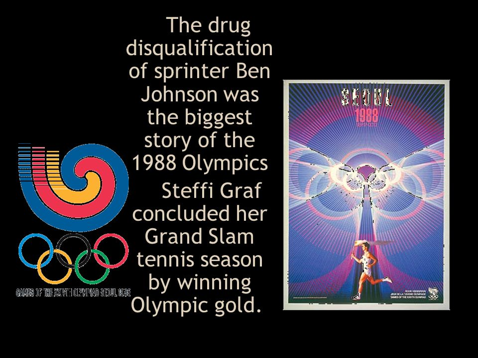 Rhythmic gymnastics and synchronized swimming also made their first appearance, as did the women's cycling road race.