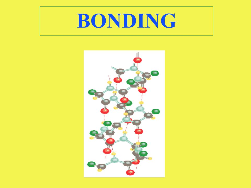 Bond Length is the distance between two bonded nuclei.