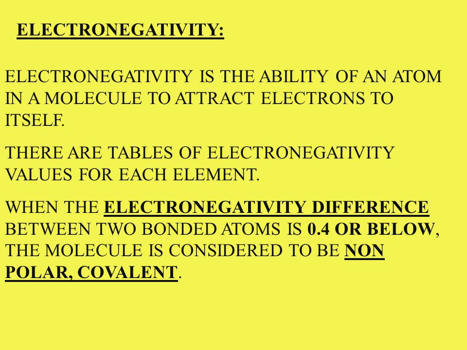 Solutions......(b) 6 electrons on each Oxygen gives each of them a zero charge.