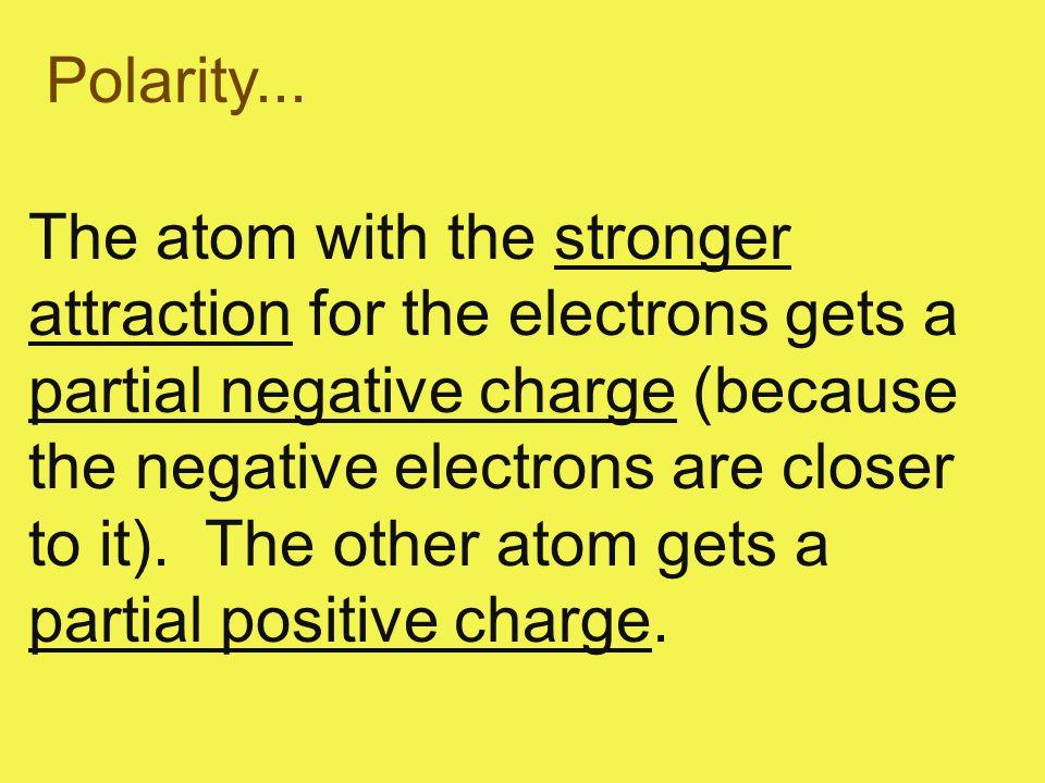 Carbon always has 4 bonds to it.