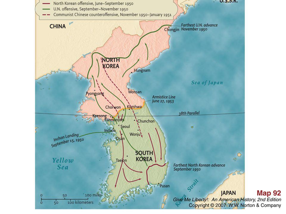 Map 92