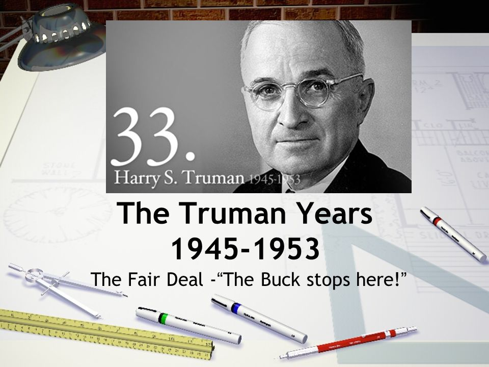 What happened to Strom Thurmond.Elected S.C. Senator in 1954 How long did he serve.