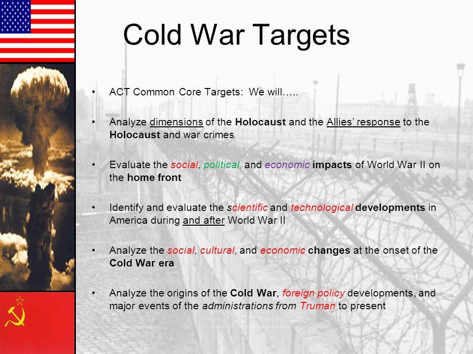 #25 Gen.Douglass MacArthur – WW2 Pacific Commander, Korean War Military Leader of American Forces.