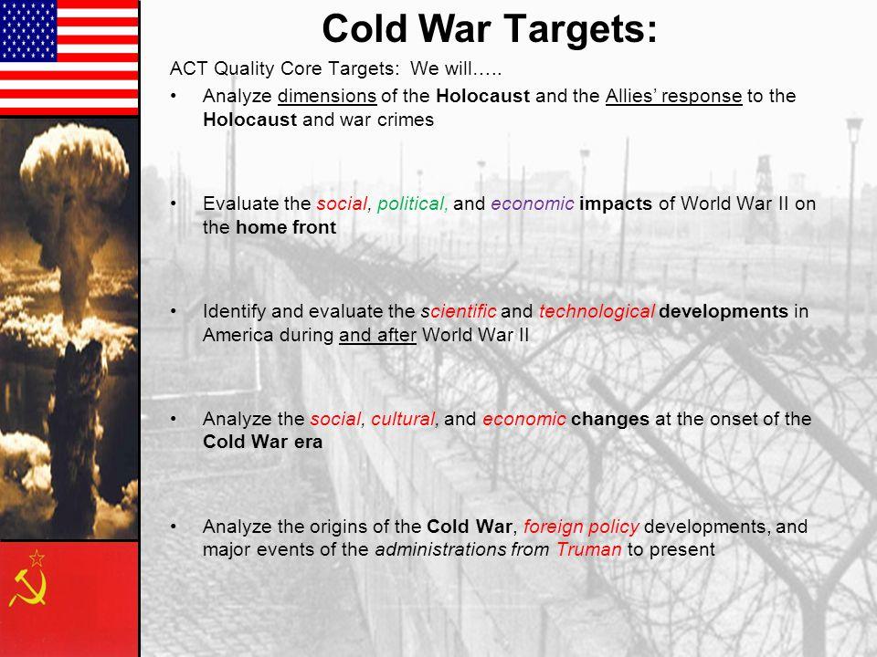 #31 War on P________ LBJ When?