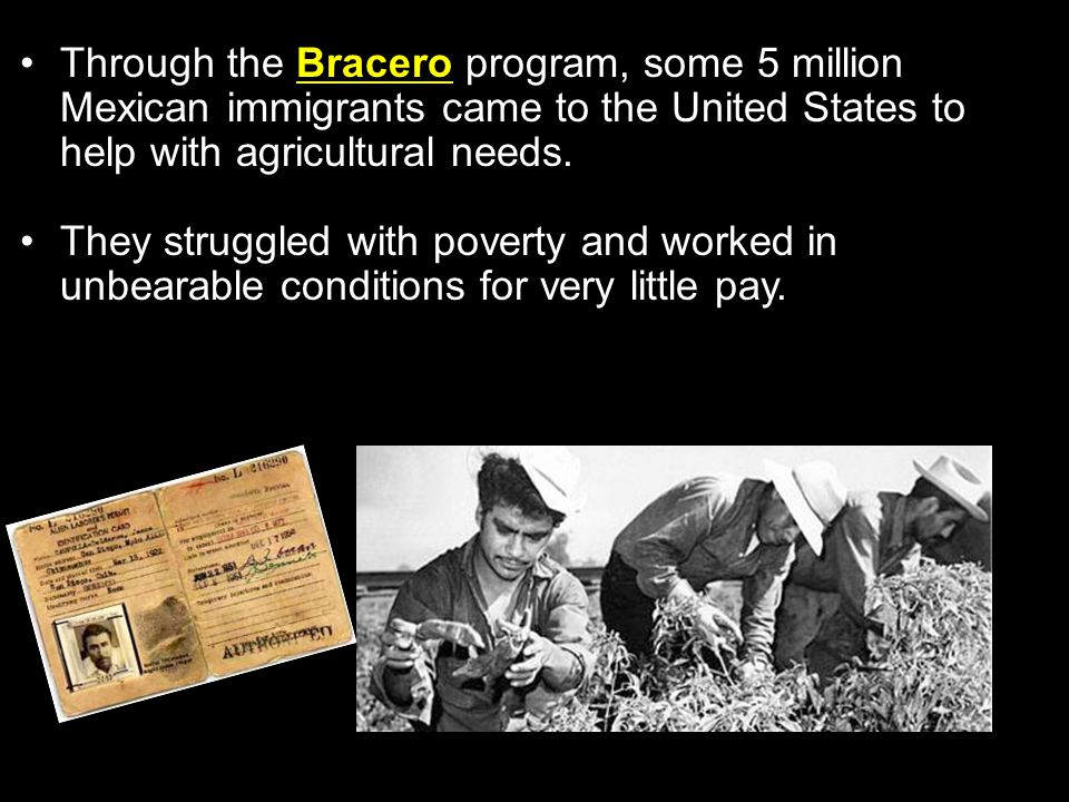 Section 4-7 In 1958 African American salaries were only 51 percent of what whites earned. NAACP and the Congress of Racial Equality (CORE) pushed for