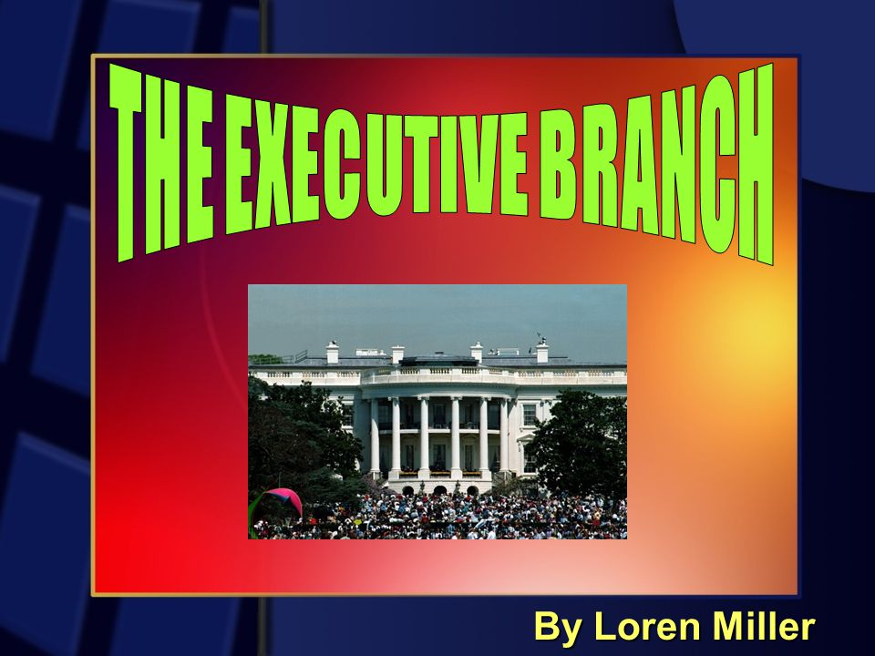 LEGISLATIVE LEADER When does Congress follow the lead of the president .