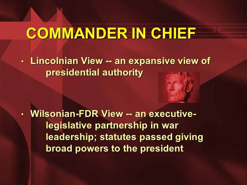 PRESS CONFERENCES President Average Per Month John Kennedy (1961-63) 1.9 Lyndon Johnson (1963-69) 2.2 Richard Nixon (1969-74) 0.6 Gerald Ford (1974-77) 1.3 Jimmy Carter (1977-81) 1.2 Ronald Reagan (1981-89) 0.5 George H.
