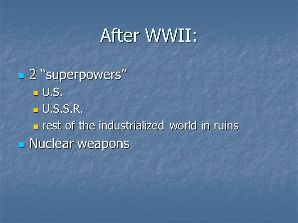 UN Commander: Douglas MacArthur* Develops a plan to save the ROK: Develops a plan to save the ROK: Invade at Inchon (Sept.