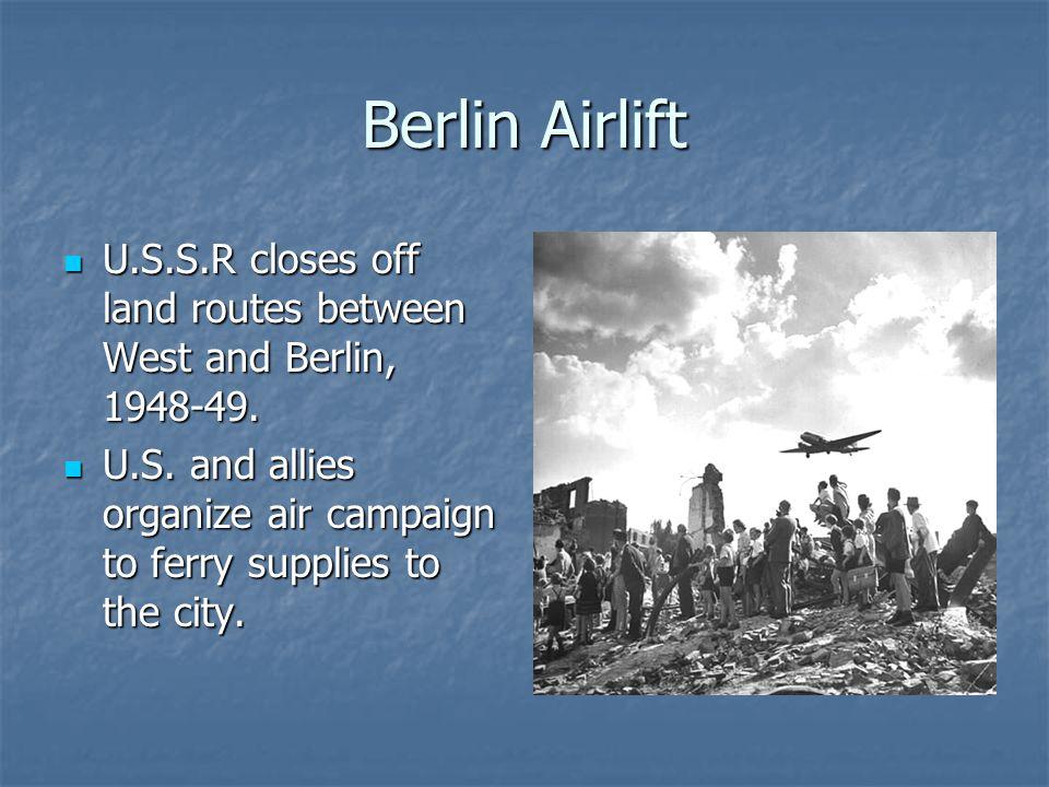 We face an entirely new war. Nov.25, 1950: Nov.