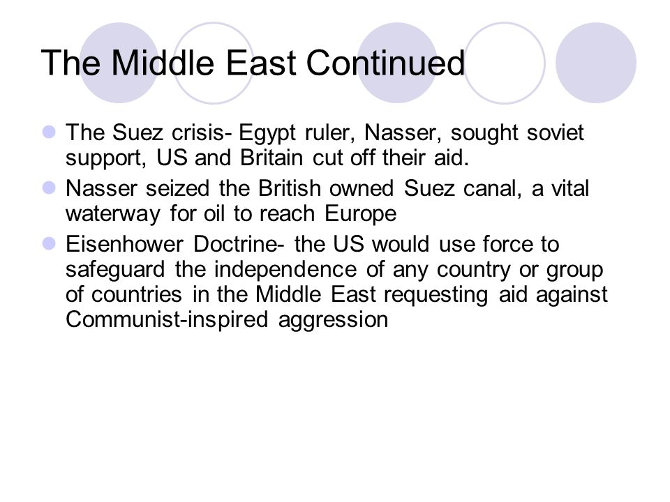 Image result for suez crisis heats up in the mideast