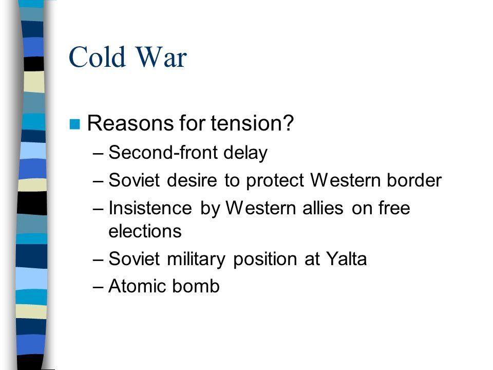 Eisenhower Doctrine: U.S.