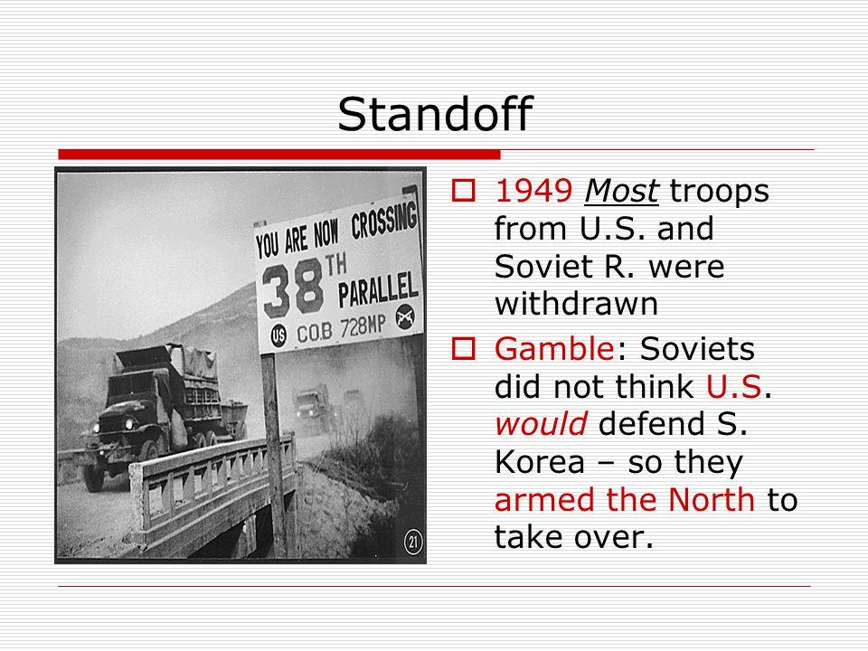  Because of U.S.protesting, Nixon kept withdrawing U.S.