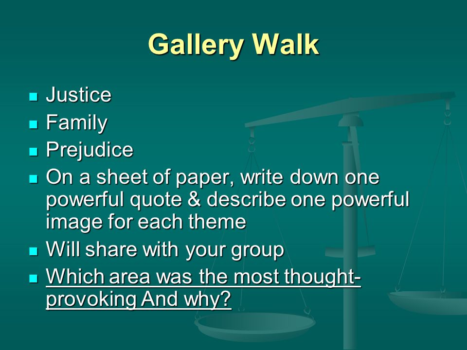justice definition essay 1 definition essay: student example 3 justice justice is currently defined by most people as moral rightness and the act administering the deserved punishment or reward to those who have earned it.