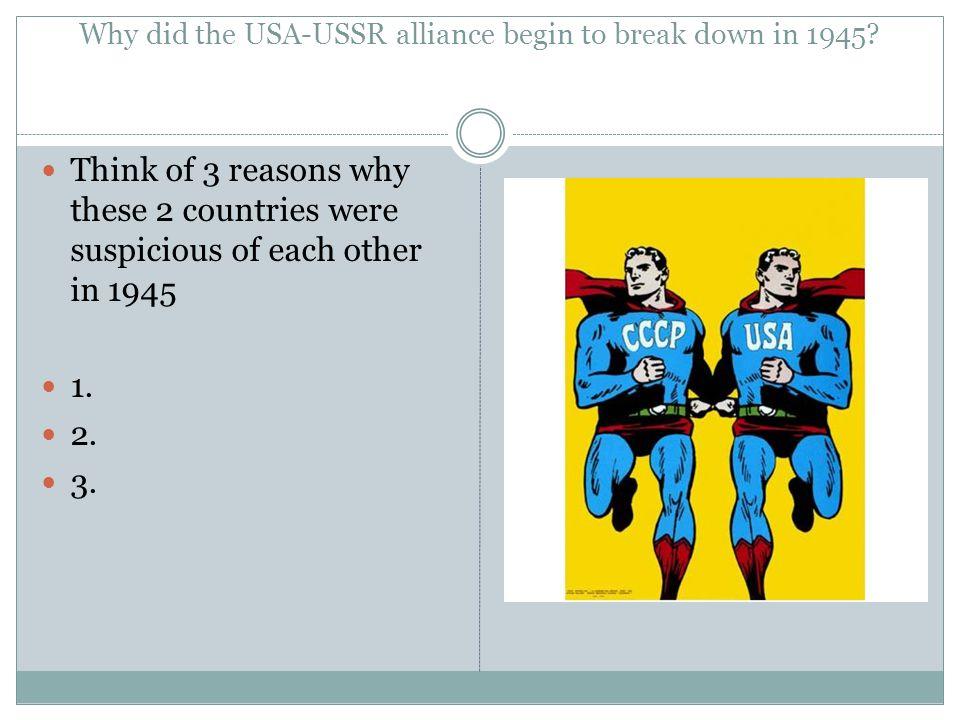 Who won the Cuban Missile Crisis .