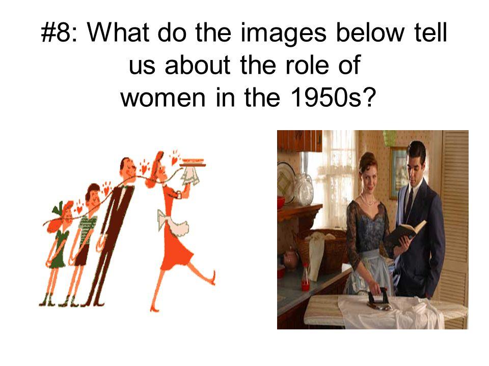 #7: Describe the images below?