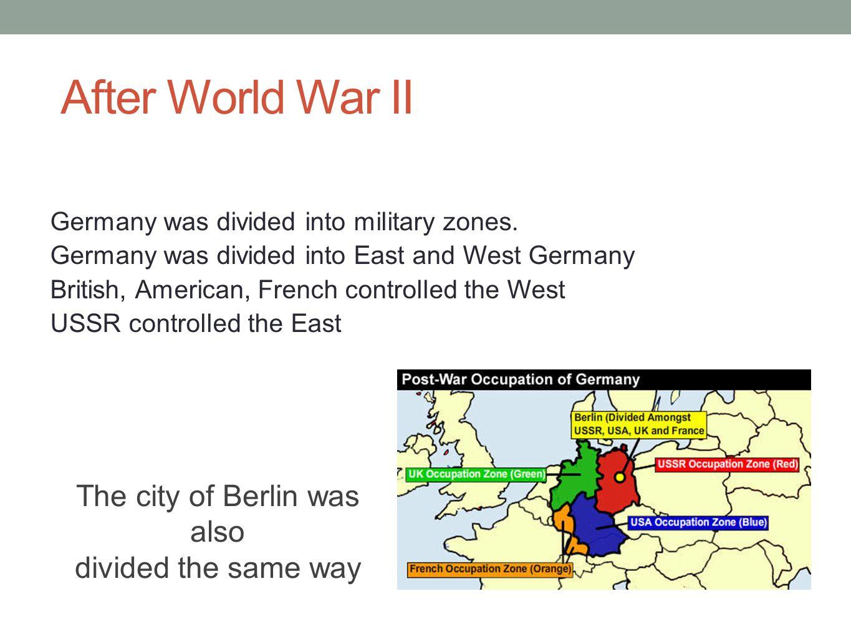 Dwight D.Eisenhower 1953 – Stalin dies.