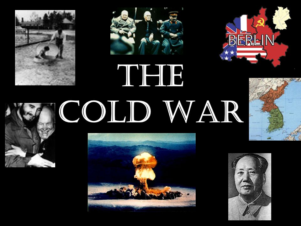 Civil war in china Truman steps in Kai Shek continued to ignore these problems.