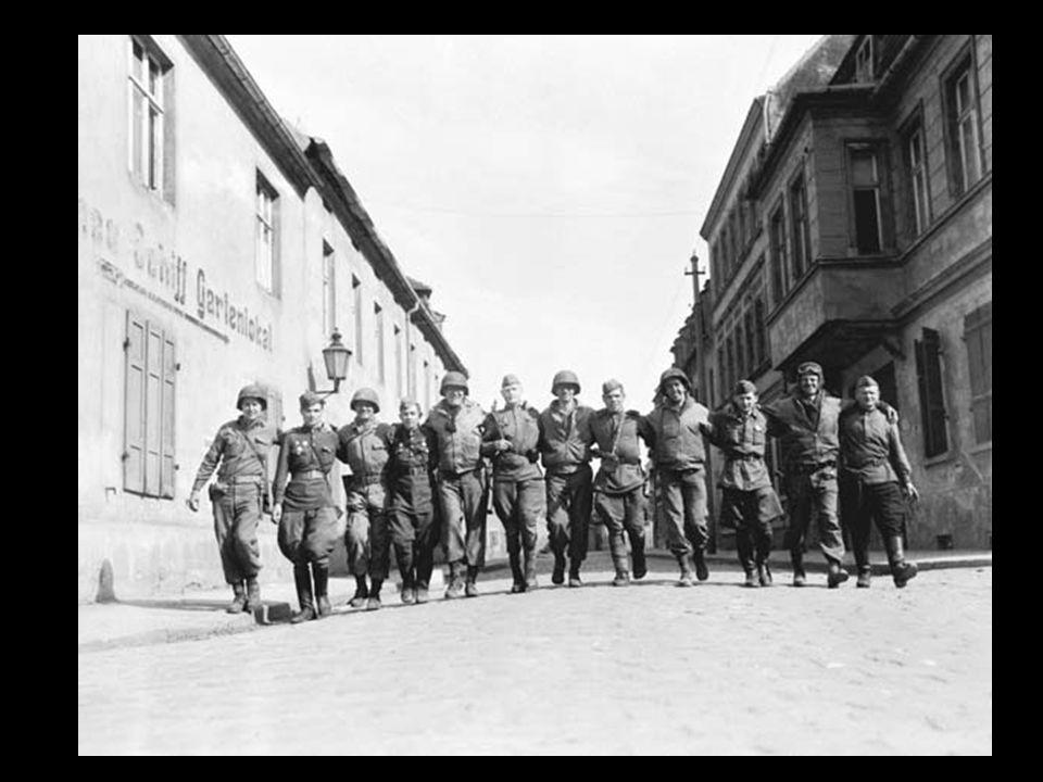 Revolution in Cuba By early 1950s, U.S.