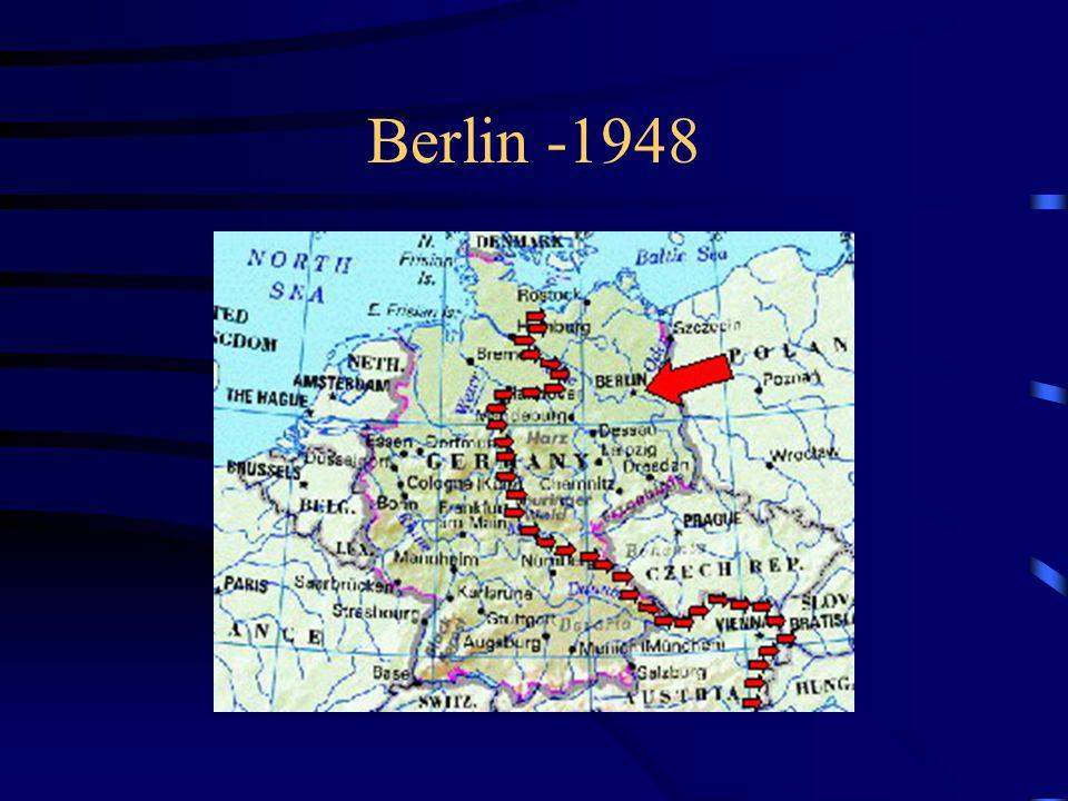 Berlin -1948