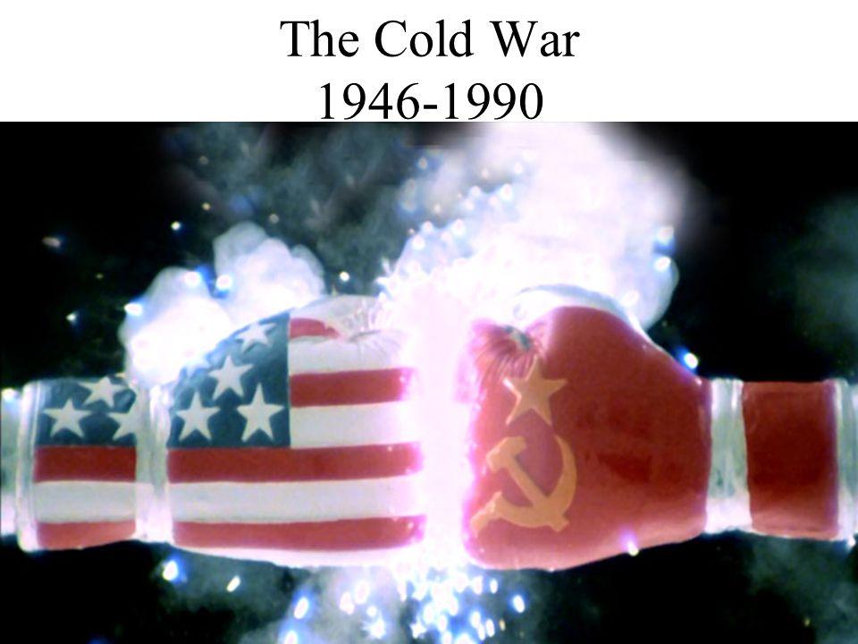 Yuri Gagarin Valentina Tereshkova NASA launched 1 st US satelite 1 st USSR satelite 1 st animal in space Laika Neil Armstrong 1957 1969