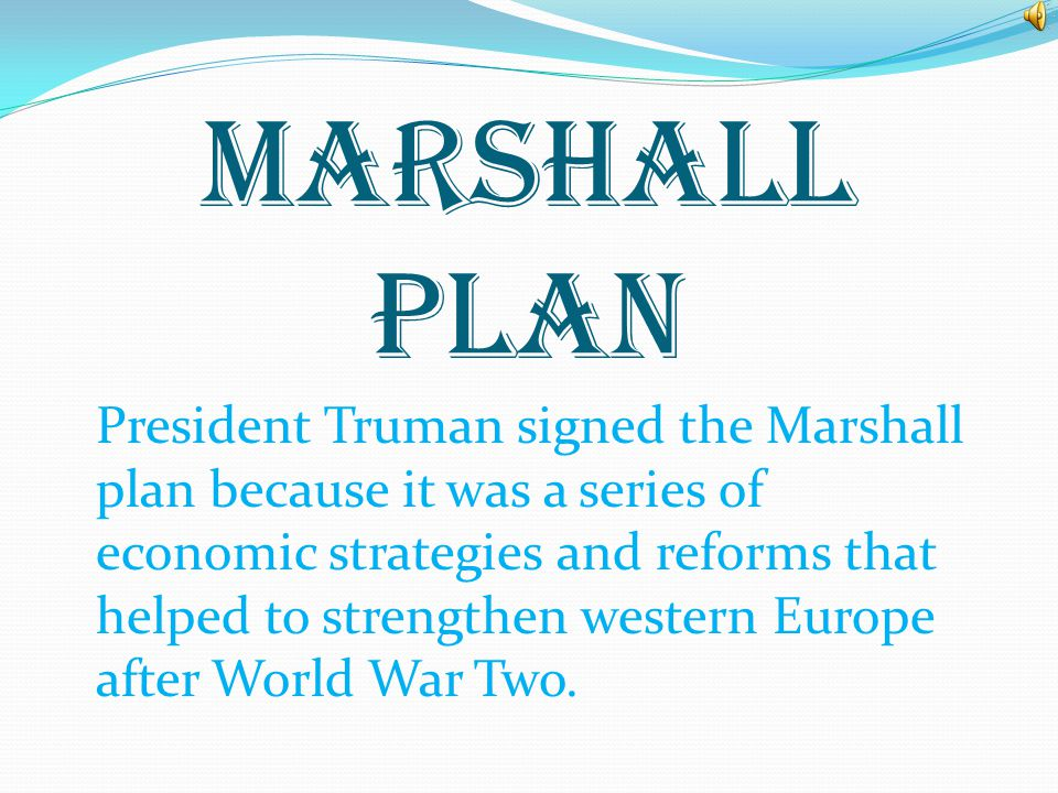 ADVICE My advice to President Truman would have been that he shouldn't drop the atomic bombs in Japan right away because they were very deadly and they will kill innocent people.