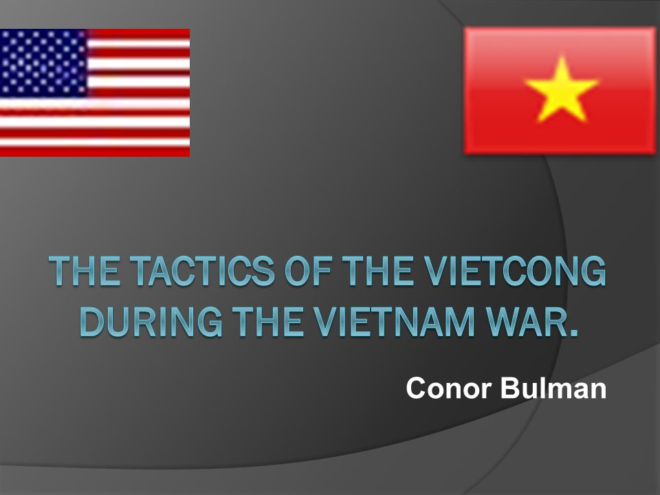 The Vietnamese People  Vietnam was invaded by the French in 1859.