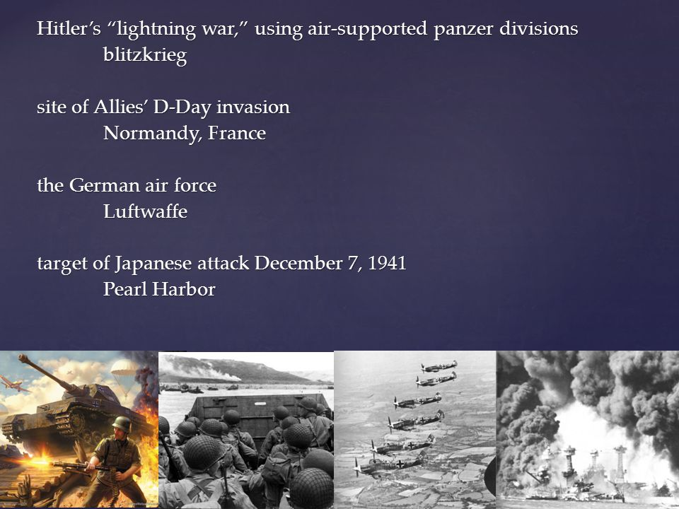 The _____________ were special strike forces charged with the task of rounding up and killing the Jews.