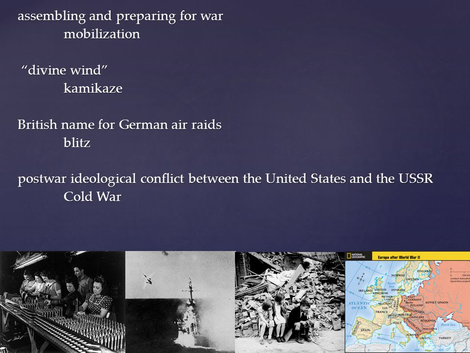 Hitler was confident that the Western states who had signed the Treaty of _________ would not use force to maintain it.
