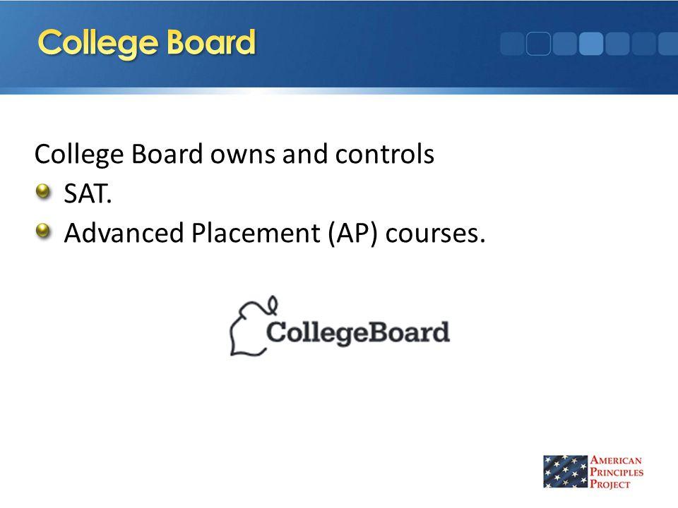AP Courses