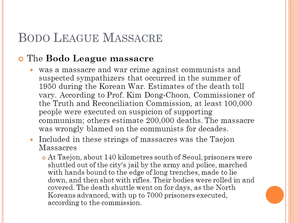 B ATTLE S TRATEGIES At first, the war was a defensive one–a war to get the communists out of South Korea–and it went badly for the Allies.