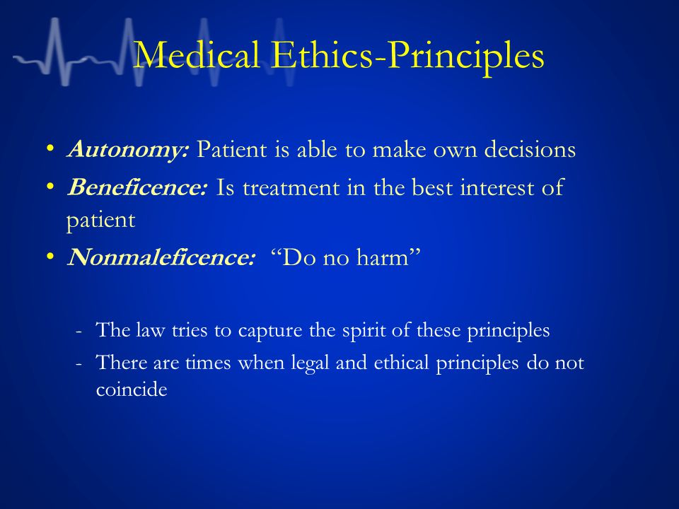 References 1.American College of Legal Medicine Textbook Committee.