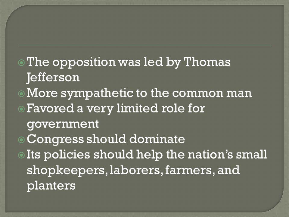  Worst Republican setback of the era— 1912  President William Howard Taft (R) vs.