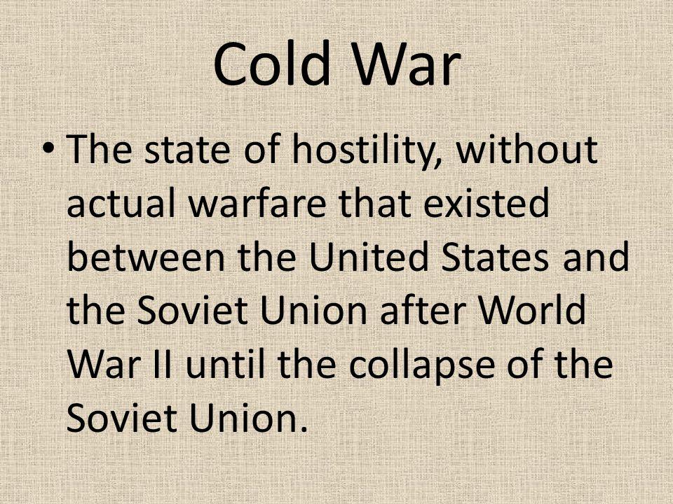 NATO In 1949 the U.S.