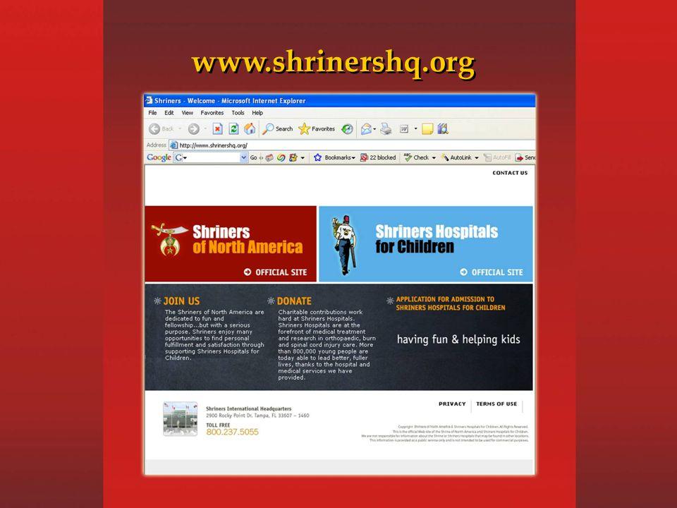 www.shrinershq.org